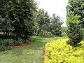 Kunming Botanical Garden - DSC03152.JPG