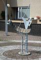 Kunstwerk Hornstraat Groningen.jpg