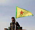 Kurdish YPG Fighter (15411893171).jpg