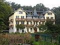 Kurhaus Friedewald.JPG