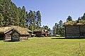 Kviteseid Bygdemuseum, Kvitseid, Telemark, Norway (81580057).jpg