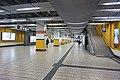 Kwai Hing Station 2018 06 part3.jpg