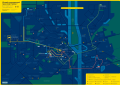 Kyiv Transit Night Map beta.png