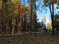 Kyiv Yunist Park12.JPG