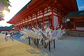 Kyoto, Heian Jingu Shrine - panoramio.jpg