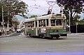 Kyoto City Tram-06.jpg