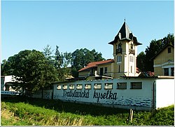 Kyselka Vratislavice.jpg