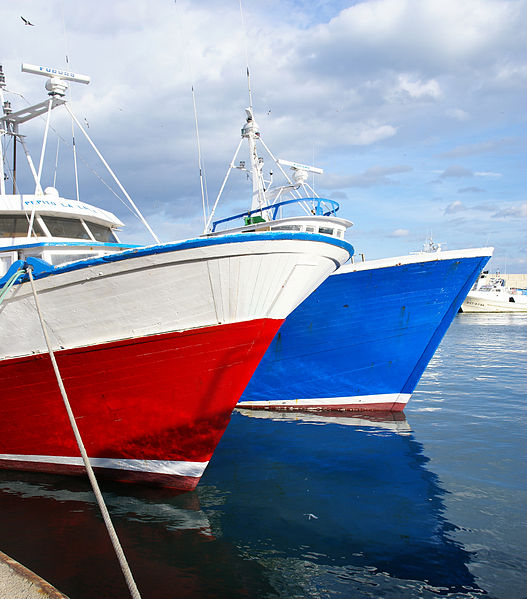 File l 39 ametlla de mar fishing wikimedia commons for Delaware fishing charters