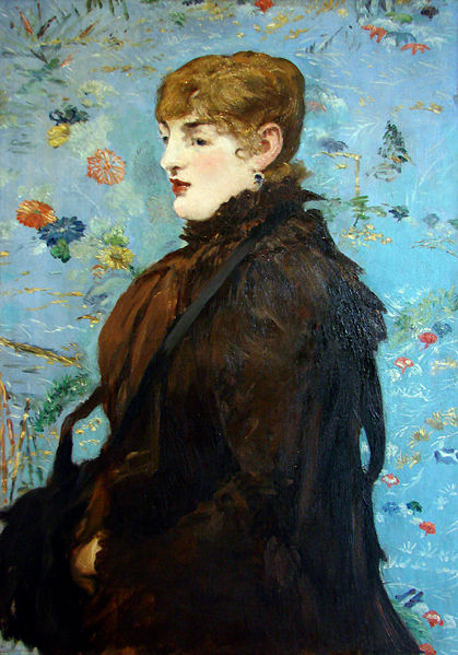 File:L'Automne E Manet Nancy 2718.jpg
