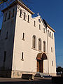L'Hôpital (Moselle), l'église de Bois-Richard.jpg