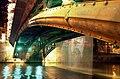L'Ill aux Lumières - rideau d'eau sous le Pont St Thomas.jpg