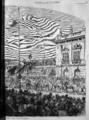 L'Illustration - 1858 - 137.png