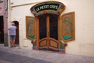Caf Ef Bf Bd Rue Du Vieux Bourg  Ef Bf Bd Aumale