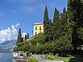 L' hotel Villa Cipressi.jpg
