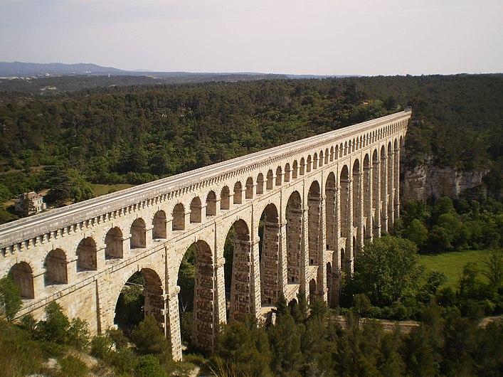 L'aqueduc de Roquefavour-2.jpg