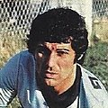 L'argentin Delio Onnis au début des années 1980.jpg