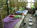 Ländliche Massagepraxis in Thailand.JPG