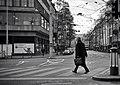 Löwenstrasse (30916948391).jpg
