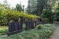 Lüdinghausen, Jüdischer Friedhof -- 2013 -- 2850.jpg
