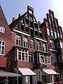 Lüneburg-Brick.house.04.jpg