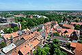Lüneburg (DerHexer) 99.jpg