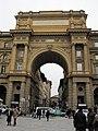 L'antico centro della cittá @ Firenze.jpg