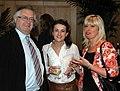 LDD - Ronny Aernoudt en Isabelle Van Laethem.jpg