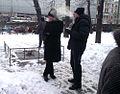LDPR rally 2012-02-04 (14).jpg