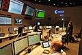 LISA Pathfinder training ESA15635471.jpeg