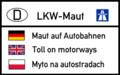LKW Maut Info DE-EN-PL (adapted).png