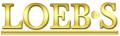 LOEB'S logo.png