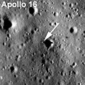 LRO Apollo16.jpg