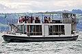 LS 'Stäfa' - Zürichsee - Rapperswil Hafen - ZSG Limmat 2012-08-26 16-29-03.JPG