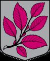 LVA Popes pagasts COA.png