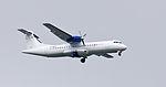 LY-MCA - ATR-72-201 - Lviv Airport-5758.jpg