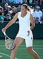 L Hradecka Wimbledon 09.jpg