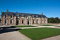 La-Ferté-Saint-Aubin Château de la Ferté Extérieur IMG 0028.jpg