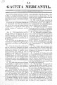 LaGacetaMercantil1823.10.010.pdf