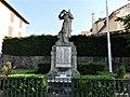 La Cavalerie monument aux morts.jpg