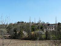 La Chapelle-Montmoreau village.JPG