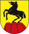La Chaux-de-Breleux Blazono.png