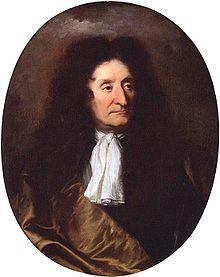 Jean De La Fontaine Wikiquote