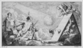 La Formation des Planetes - Formation of Planets - Gallica - ark 12148-btv1b23002483-f6.png