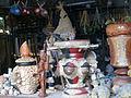 La Havane-Vente d'articles religieux-Santería (4).jpg