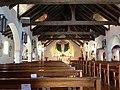 La Jolla Catholic Church 2 2013-06-27.jpg