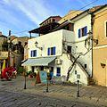 La Maddalena, Sardinien, Italy - panoramio (2).jpg