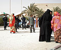 La Mauritanie maintient la peine de mort à lencontre dun membre dAl Qaida (8077611251).jpg