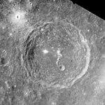 La Pérouse crater AS15-M-1984.jpg