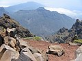 La Palma (Canarische eilanden) 2500 meter hoogte - panoramio.jpg