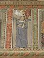La Roche-Maurice (29) Église Jubé Plate-face est 11.JPG